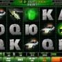 Az Incredible Hulk 50 vonalas ingyenes online nyerőgép képe