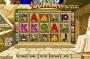 A Wild Mummy ingyenes online nyerőgép képe