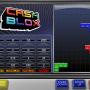 Kép a Cash Box ingyenes online nyerőgépes kaszinó játékról