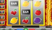 A Classic Fruit ingyenes online nyerőgép képe