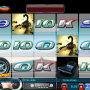 A Jackpot GT ingyenes online nyerőgép képe