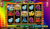 A Joker Jester ingyenes online nyerőgép képe