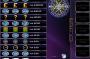Kép a Millionaire Scratch ingyenes online nyerőgépes kaszinó játékról