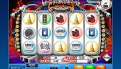 A Motor Slot ingyenes online nyerőgép képe