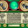A Paradice ingyenes online nyerőgépes casino játék képe
