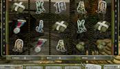 A Victory Ridge ingyenes online nyerőgép képe