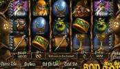 Kép az Enchanted online nyerőgépről