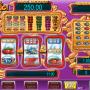 A Kerching ingyenes online nyerőgépes casino játék képe