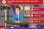 A News Time ingyenes online nyerőgépes kaszinó játék képe