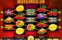 Kép az ingyenes Hotlines 34 nyerőgépről
