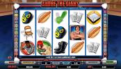 Az Andre the Giant ingyenes online nyerőgép képe