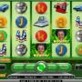 Kép a Funky 70´s ingyenes online nyerőgépről