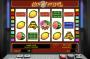 A Hot Target ingyenes online nyerőgépes játék képe