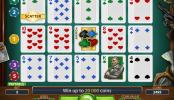 A Kings of Chicago ingyenes online nyerőgép kép