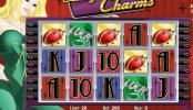 A Lady's Charms online nyerőgép képe