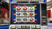 A Lucky 8 Line ingyenes online nyerőgép képe