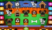 Kép a Puppy Payday nyerőgépről