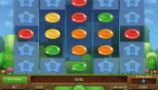 A Reel Rush ingyenes online nyerőgépes casino játék képe