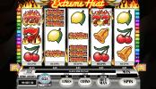 A Retro Reels Extreme Heat ingyenes online nyerőgép képe