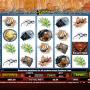 A Superman ingyenes online nyerőgép képe