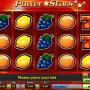 Kép a Power Stars ingyenes online nyerőgépről