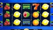 A Joker Strong ingyenes online nyerőgépes casino játék képe
