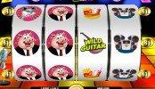 A Karaoke King ingyenes online nyerőgépes játék képe