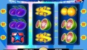 A Simply the Best 27 ingyenes online nyerőgépes játék képe
