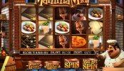 A Mamma Mia!ingyenes online video nyerőgép képe