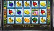 Nyerőgép Fruit Cocktail 2 online ingyenes