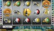 Mega Fortune ingyenes online casino játék