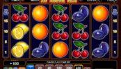 Online casino nyerőgépes játék 20 Super Hot