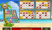 Online ingyenes casino nyerőgép Beach Party