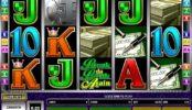Casino nyerőgépes játék Break da Bank Again ingyenes online