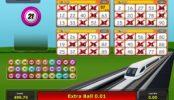 Express Bonus online nyerőgépes játék regisztráció nélkül