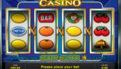 Ingyenes nyerőgépes játék Joker Casino