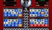 Silverball casino nyerőgépes játék