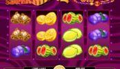 Superlines 2 ingyenes online nyerőgépes játék