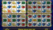 Online ingyenes casino nyerőgép 4 Reel Kings