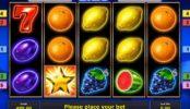 Amazing Stars ingyenes online nyerőgépes játék