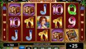 Ingyenes casino nyerőgép Book of Magic