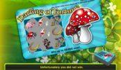 Online nyerőgép Darling of Fortune regisztráció nélkül