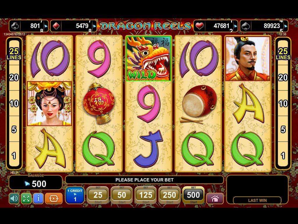 Отзывы о азарт плей онлайн казино