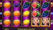 Ingyenes casino nyerőgép Hollywood Star pénz befizetés nélkül