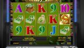 Játsszon ingyenesen az online Money Talks nyerőgéppel