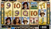 Casino ingyenes nyerőgép Venezia D´oro