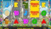 Online ingyenes nyerőgépes játék Volcanic Cash szórakozáshoz