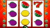Ingyenes nyerőgép Fenix Play online