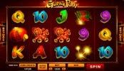 Gung Pow online