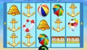 Kép a Hot Party ingyenes online kaszinó nyerőgépből